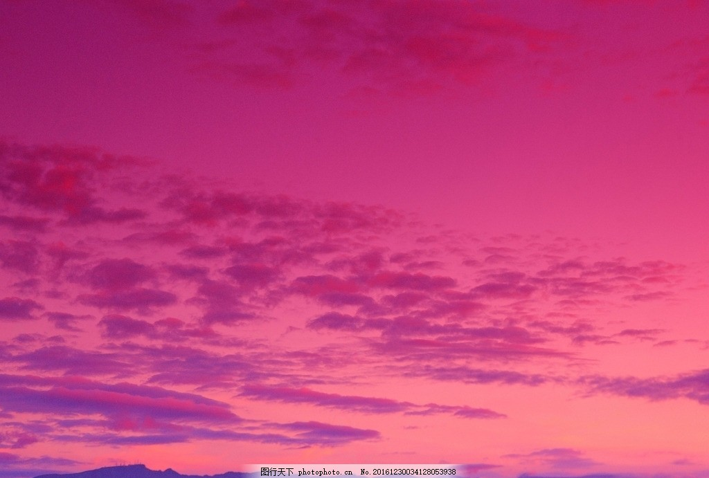 背景 壁纸 风景 气候 气象 天空 桌面 1024_691