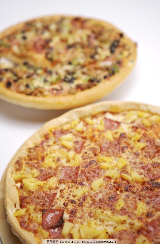披萨 餐饮 饮食 美食 美味 食物 食品 摄影 素材 美食摄影 摄影 餐饮