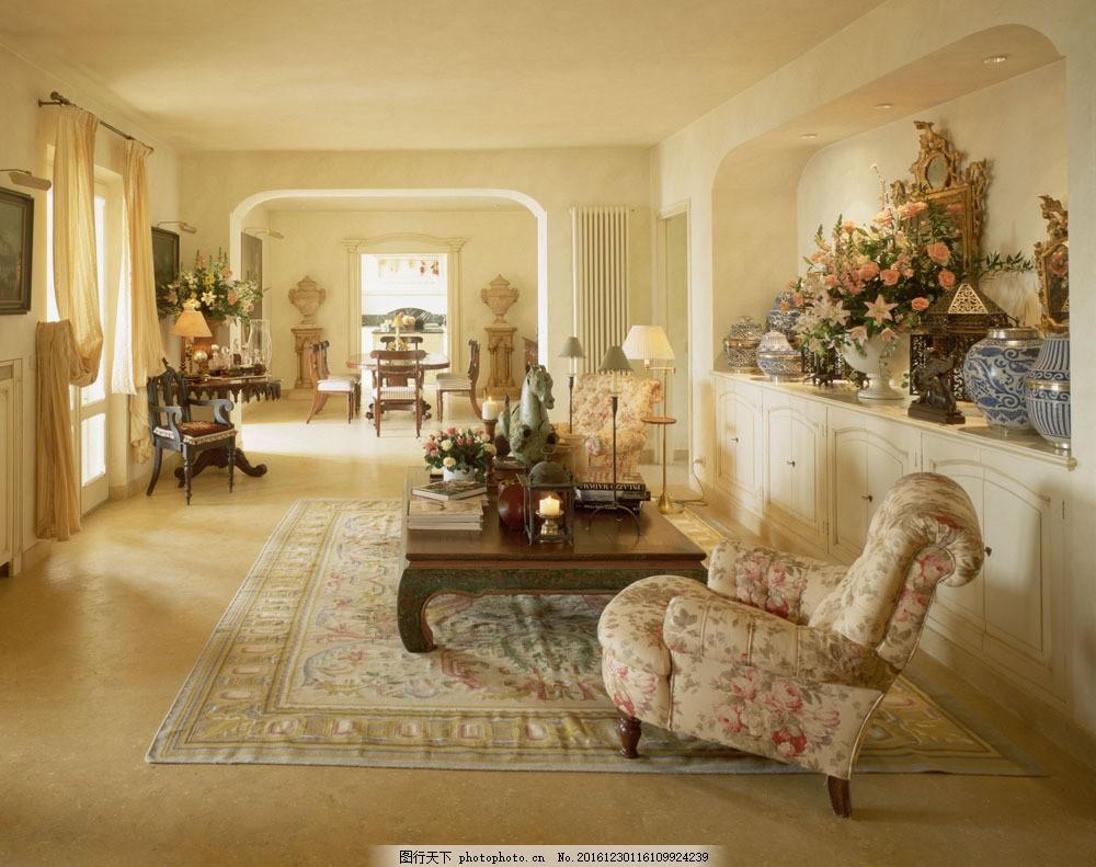室内装饰 室内装潢 室内装修 装潢设计 室内设计        欧式 豪华