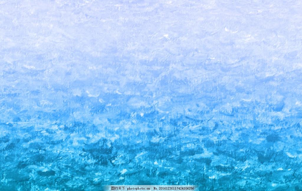 浅蓝色图片素材_清新浅蓝色梦幻波纹图片_背景素材_高清素材_图行天下图库