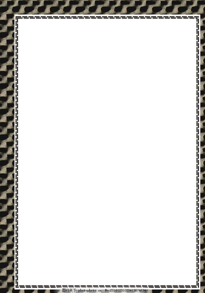 相框 可爱相框 唯美相框 照片框 相片框 写真相框 相框素材 清新边框
