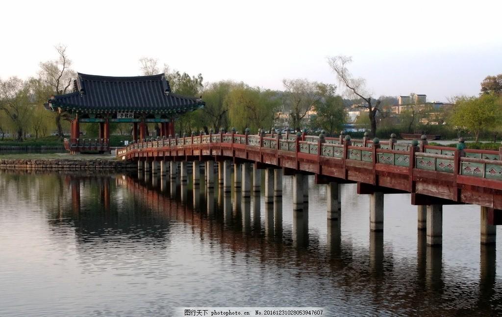 南丹山风景区玻璃长桥